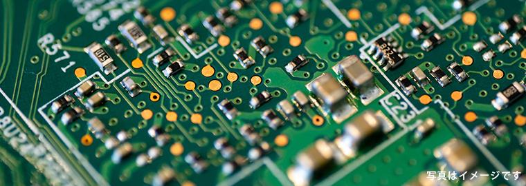 リチウムイオン電池GANGANはOEMも対応しています